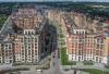 Дольщикам Urban Group сдвинули сроки сдачи жилья до середины 2021 года